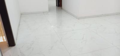 Gallery Cover Image of 1341 Sq.ft 3 BHK Apartment for buy in RNA N G Valencia Phase II, Mira Road East for 10190000