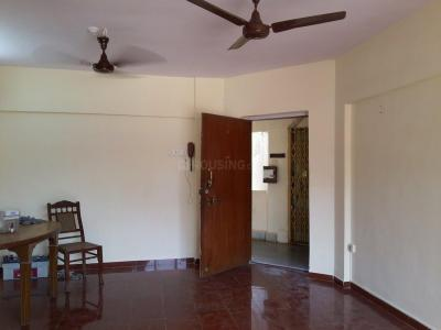 Gallery Cover Image of 900 Sq.ft 2 BHK Apartment for buy in Thane West for 12500000