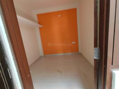 Gallery Cover Image of 500 Sq.ft 1 BHK Independent House for buy in Prayas Arihant Nagar, Bada Bangarda for 1399000