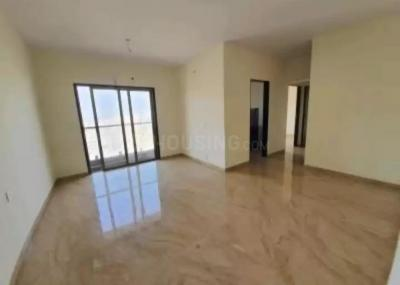 Gallery Cover Image of 1250 Sq.ft 2 BHK Apartment for rent in ANA Avant Garde Phase 1, Mira Road East for 25000