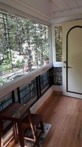 Gallery Cover Image of 850 Sq.ft 2 BHK Independent Floor for rent in Vile Parle East for 75000