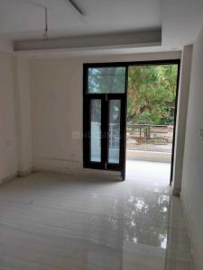 Gallery Cover Image of 1750 Sq.ft 3 BHK Independent Floor for buy in Sector 5 for 7500000