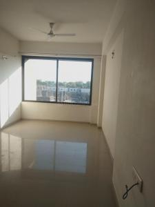Gallery Cover Image of 1530 Sq.ft 3 BHK Apartment for rent in Zundal for 10500