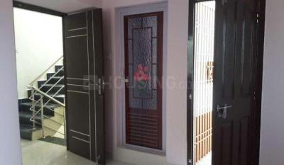 Gallery Cover Image of 1231 Sq.ft 3 BHK Apartment for buy in CM Flats by C M Promoters, Keelakattalai for 7386000