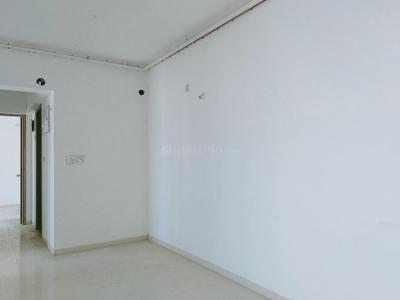 Gallery Cover Image of 980 Sq.ft 3 BHK Apartment for buy in Mulund West for 14000000