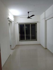 Gallery Cover Image of 460 Sq.ft 1 RK Apartment for rent in Lower Parel for 36000