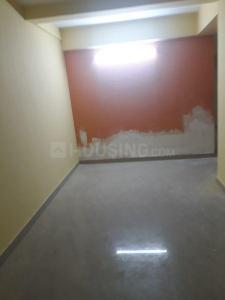 Gallery Cover Image of 1353 Sq.ft 3 BHK Apartment for rent in Kaikhali for 15000