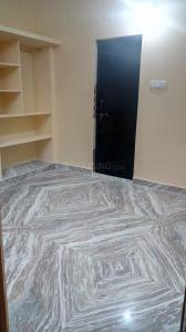 Gallery Cover Image of 1800 Sq.ft 2 BHK Independent Floor for rent in Kapra for 10500