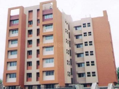 Gallery Cover Image of 425 Sq.ft 1 RK Apartment for rent in Kanjurmarg East for 16000
