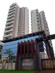 Gallery Cover Image of 1150 Sq.ft 2 BHK Apartment for buy in Paradise Sai Mannat, Kharghar for 13000000