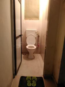Bathroom Image of Nityanand Services in Karanjade