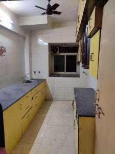 Gallery Cover Image of 700 Sq.ft 2 BHK Apartment for rent in Andheri East for 45000
