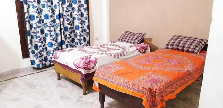 Bedroom Image of PG 4271185 Ahinsa Khand in Ahinsa Khand
