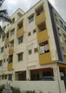 Gallery Cover Image of 4000 Sq.ft 2 BHK Independent House for buy in Varthur for 17500000