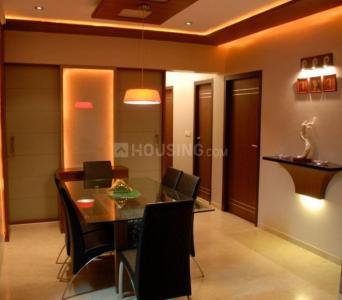 Gallery Cover Image of 1000 Sq.ft 1 BHK Apartment for buy in Essel Asha Bahadurgarh, Kherka Musalman for 1000000