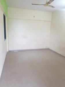 Gallery Cover Image of 750 Sq.ft 1 BHK Apartment for buy in DS Sarita Sangam, Kasarwadi for 4100000