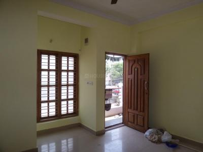 Gallery Cover Image of 900 Sq.ft 2 BHK Apartment for rent in HSR Layout for 16000
