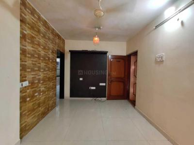 Gallery Cover Image of 660 Sq.ft 1 BHK Apartment for rent in Dahisar West for 21200