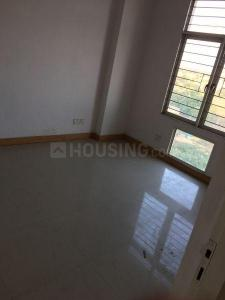 Gallery Cover Image of 1915 Sq.ft 3 BHK Apartment for rent in Unitech Heights, Knowledge Park 2 for 12500