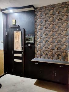 Gallery Cover Image of 600 Sq.ft 1 BHK Apartment for buy in B R Balaji Complex, Boisar for 2600000