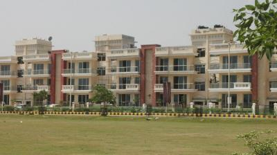 478 Sq.ft Residential Plot for Sale in Sector 67, Gurgaon