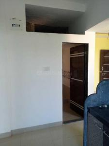 Gallery Cover Image of 400 Sq.ft 1 BHK Apartment for buy in Haranwali for 2150000