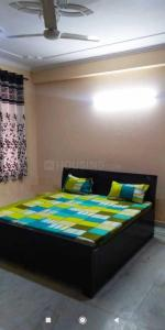 Gallery Cover Image of 2100 Sq.ft 3 BHK Apartment for rent in Sector 60 for 42000