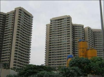 Gallery Cover Image of 850 Sq.ft 2 BHK Apartment for buy in Sanpada for 9000000