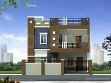 Gallery Cover Image of 1000 Sq.ft 2 BHK Independent House for buy in Avadi for 4500000