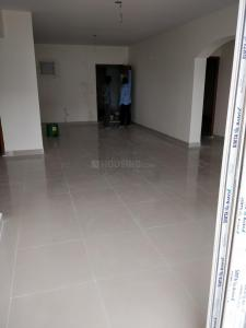 Gallery Cover Image of 1640 Sq.ft 3 BHK Apartment for rent in Sainikpuri for 10000
