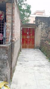 Gallery Cover Image of 1600 Sq.ft 4 BHK Independent House for buy in Panihati for 4500000
