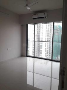 Gallery Cover Image of 1500 Sq.ft 3 BHK Apartment for rent in Santacruz East for 170000