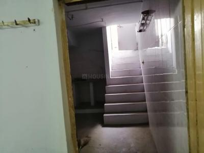 Gallery Cover Image of 1440 Sq.ft 7 BHK Independent House for buy in Old Wadaj for 12500000