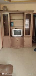 Gallery Cover Image of 500 Sq.ft 1 BHK Apartment for rent in Wadala for 33000