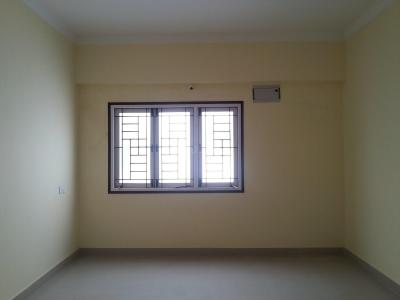 Gallery Cover Image of 1500 Sq.ft 3 BHK Apartment for rent in Nallakunta for 17000