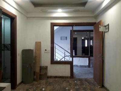 Gallery Cover Image of 900 Sq.ft 2 BHK Apartment for rent in Niti Khand for 12000