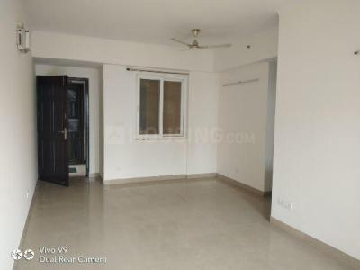 Gallery Cover Image of 1685 Sq.ft 3 BHK Apartment for rent in Ahinsa Khand for 26000