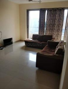 Gallery Cover Image of 690 Sq.ft 1 BHK Apartment for rent in Swagat Heights, Mira Road East for 14000