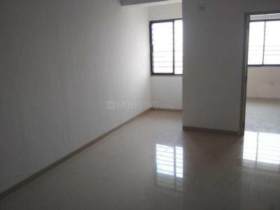 Gallery Cover Image of 670 Sq.ft 1 BHK Apartment for buy in Sarkhej- Okaf for 2775000