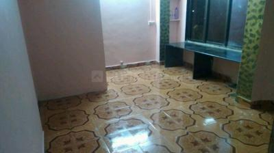 Gallery Cover Image of 540 Sq.ft 1 BHK Apartment for rent in Andheri West for 5500
