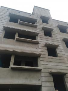 Gallery Cover Image of 725 Sq.ft 1 RK Apartment for buy in Purba Putiary for 2755000