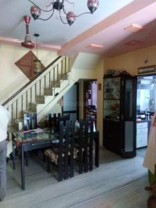 Gallery Cover Image of 2200 Sq.ft 2 BHK Independent House for buy in Satellite for 9000000