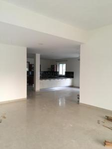 Gallery Cover Image of 4500 Sq.ft 4 BHK Villa for buy in Appa Junction for 45000000