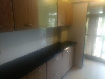 Gallery Cover Image of 1820 Sq.ft 4 BHK Apartment for rent in Andheri East for 82000