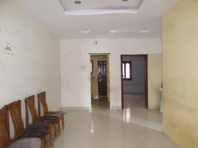 Gallery Cover Image of 900 Sq.ft 2 BHK Apartment for rent in Mansoorabad for 7500