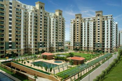 Gallery Cover Image of 1900 Sq.ft 3 BHK Apartment for buy in Sector 48 for 17000000