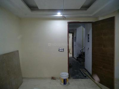 Gallery Cover Image of 1050 Sq.ft 2 BHK Apartment for buy in Sector 30 for 5200000