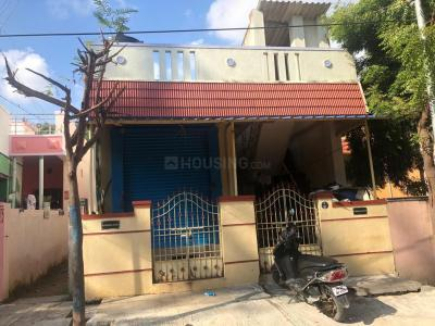 Gallery Cover Image of 1800 Sq.ft 3 BHK Independent House for buy in Tirusulam for 6500000