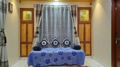 Gallery Cover Image of 600 Sq.ft 1 BHK Apartment for rent in Katraj for 14000
