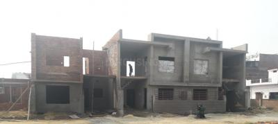 Gallery Cover Image of 1562 Sq.ft 3 BHK Villa for buy in Hazratganj for 5500000